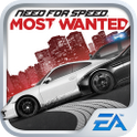 بازیneed for speed