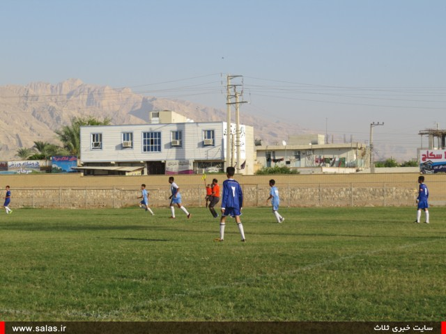salasnews-football-nonahal (10)