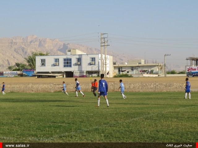 salasnews-football-nonahal (10)