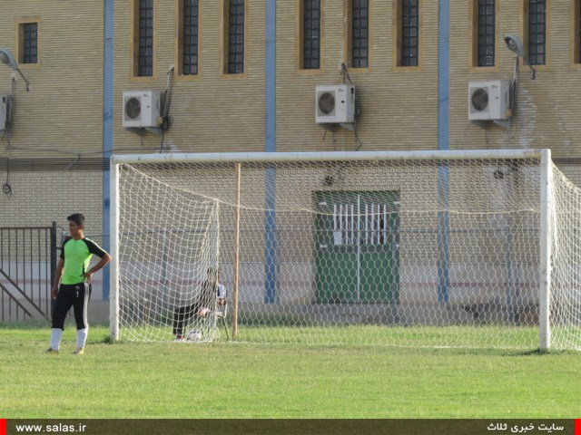 salasnews-football-nonahal (11)