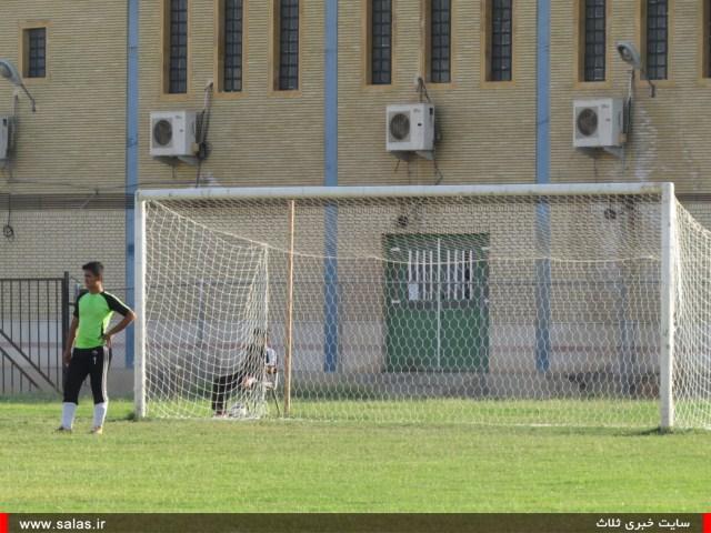 salasnews-football-nonahal (11)