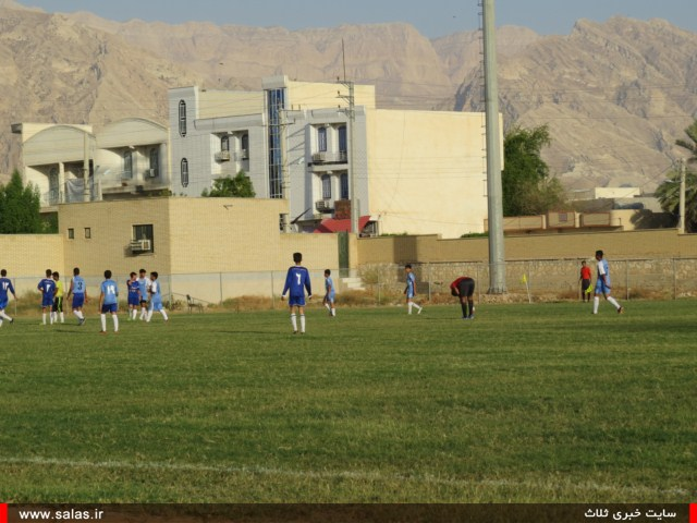 salasnews-football-nonahal (12)