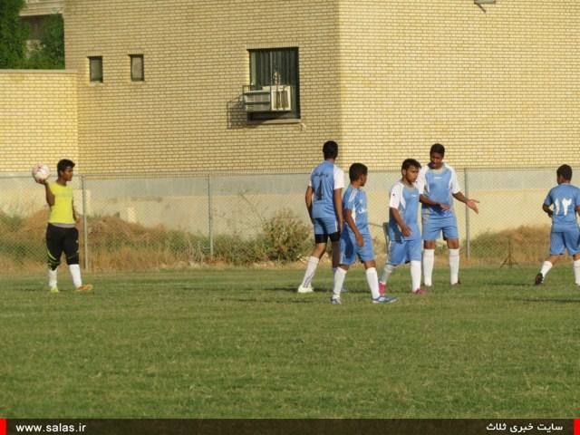 salasnews-football-nonahal (13)