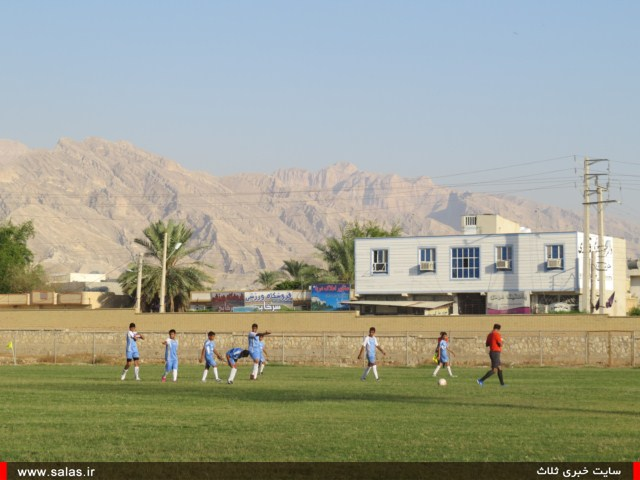 salasnews-football-nonahal (14)