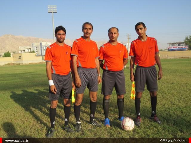 salasnews-football-nonahal (2)