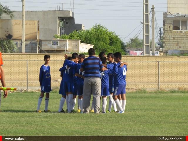 salasnews-football-nonahal (3)