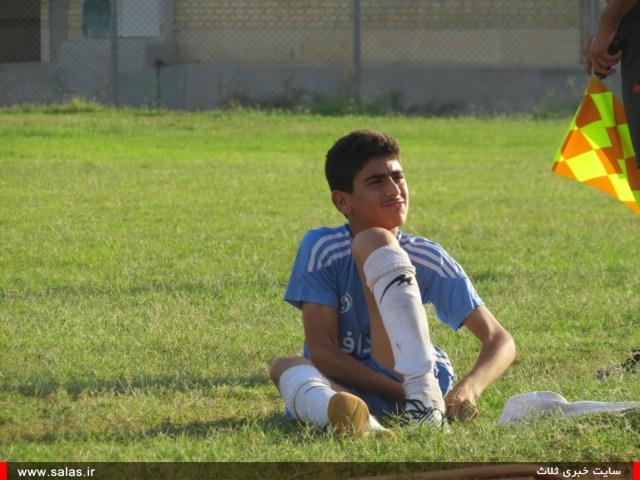 salasnews-football-nonahal (4)