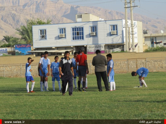 salasnews-football-nonahal (5)