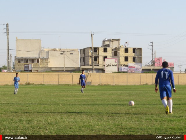 salasnews-football-nonahal (7)