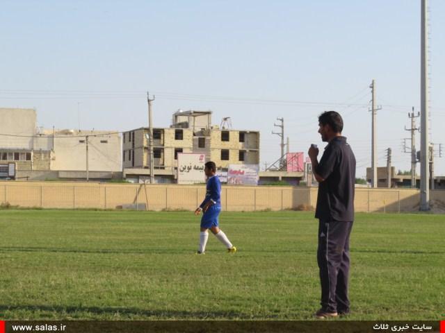 salasnews-football-nonahal (8)