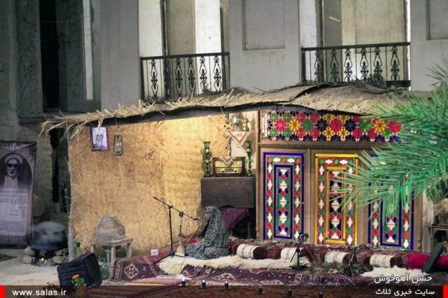 ثلاث-شب-شروه-بوشهر (۱)