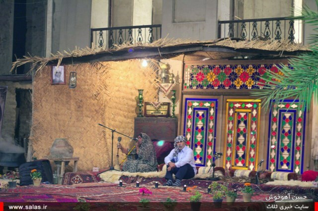 ثلاث-شب-شروه-بوشهر (۲)