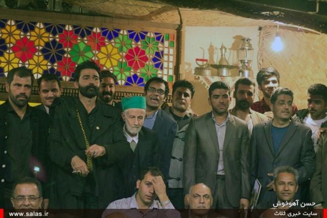 ثلاث-شب-شروه-بوشهر (۲۰)