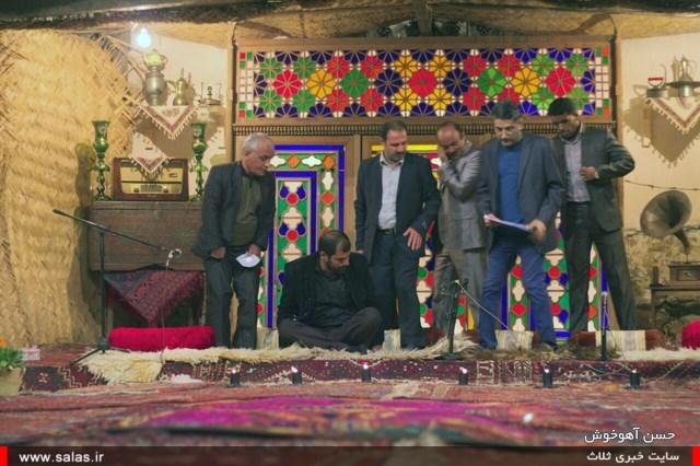 ثلاث-شب-شروه-بوشهر (۳)