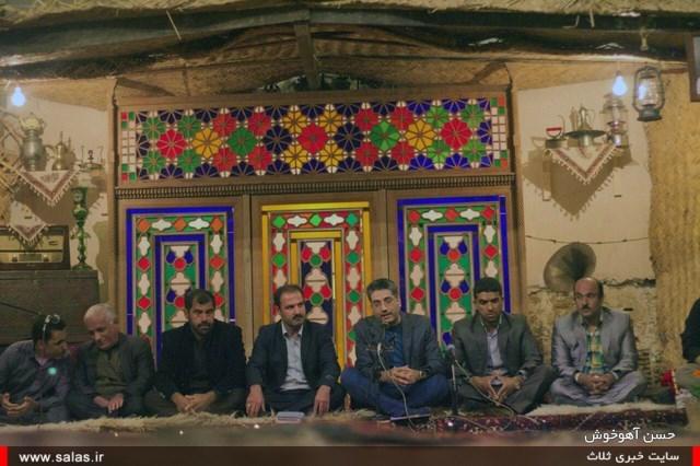 ثلاث-شب-شروه-بوشهر (۴)