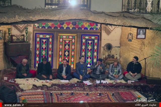 ثلاث-شب-شروه-بوشهر (۷)
