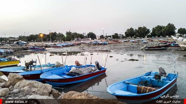 ساحل-دیر (۲)