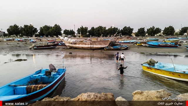 ساحل-دیر (۳)