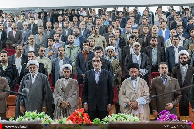 شورای-اداری-دیر-وزیر-بهداشت (۷)