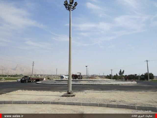میدان-بنک (۳)