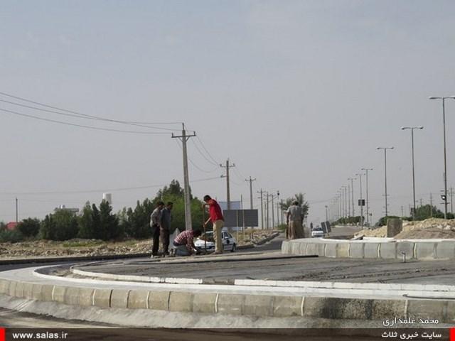 میدان-بنک (۵)