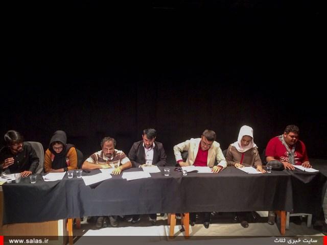 نمایشنامه-خوانی۳ (۲)