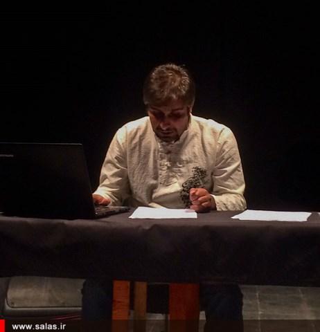 نمایشنامه-خوانی۳ (۳)