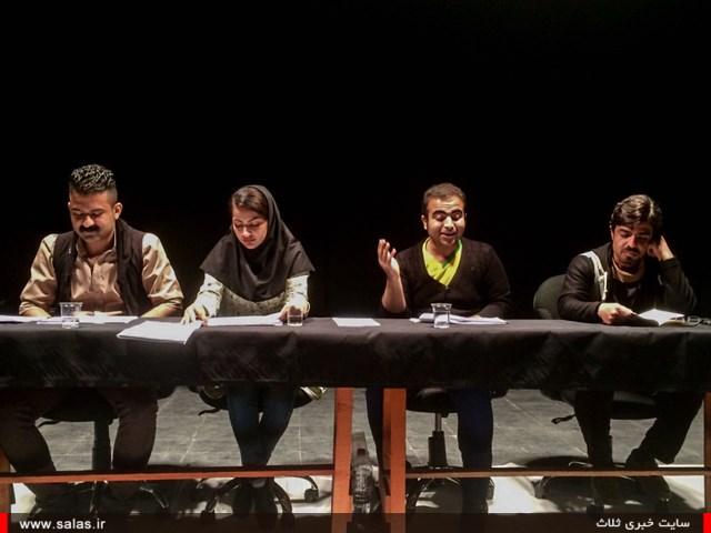 نمایشنامه-خوانی۳ (۵)