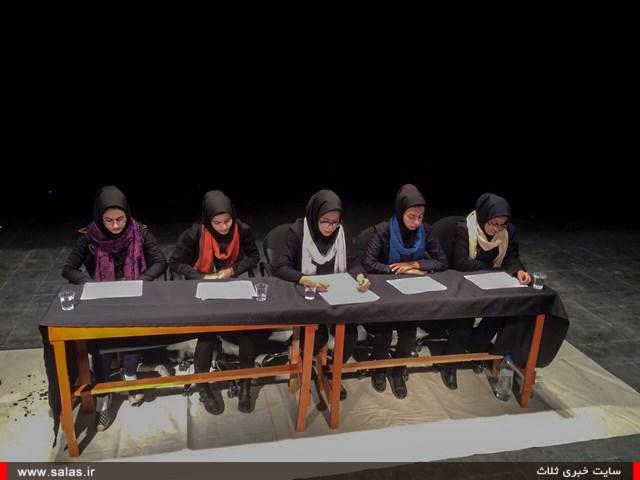 نمایشنامه-خوانی۳ (۶)