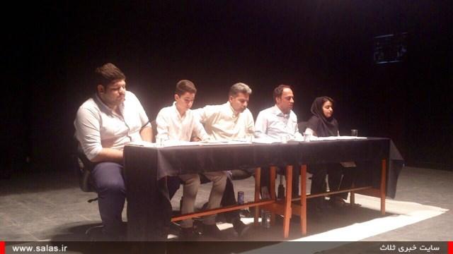 نمایشنامه-خوانی۳ (۹)