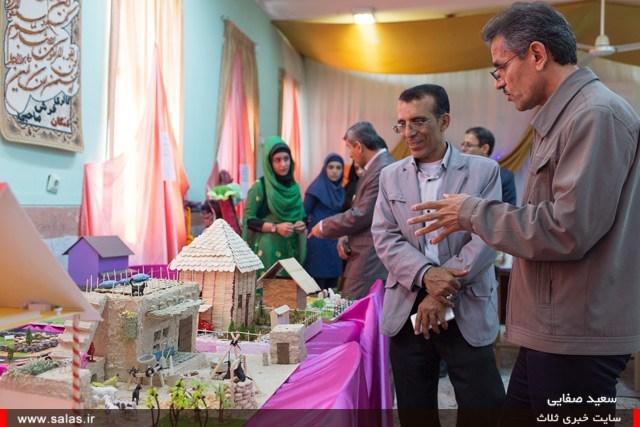 نمایشگاه-غذا-صنایع (۳)