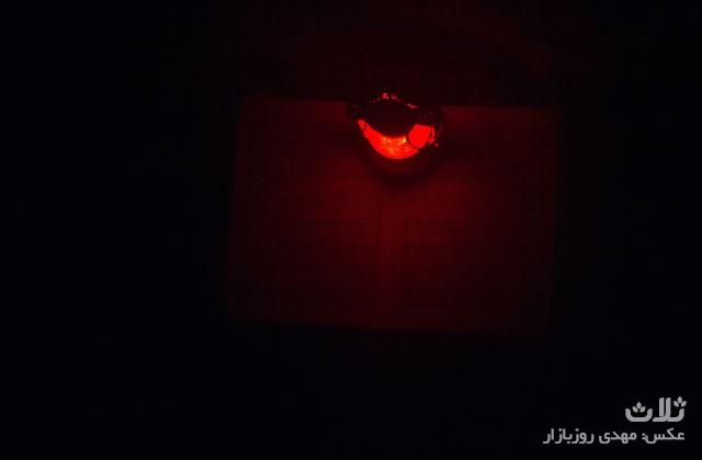 شب-احیا-کنگان۲۱ (۲۳)