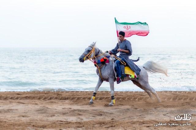 جشنواره ورزشی صدمین سالگرد رئیسعلی دلوار (۱۰)