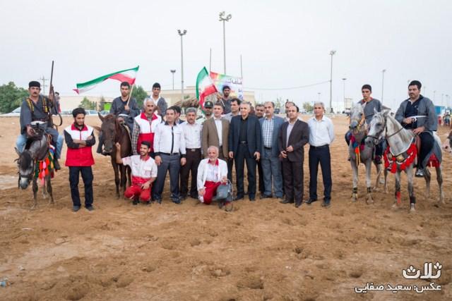 جشنواره ورزشی صدمین سالگرد رئیسعلی دلوار (۱۵)