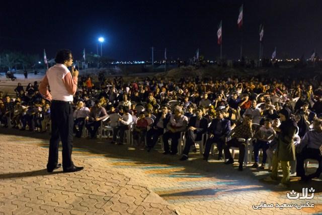 جشنواره ورزشی صدمین سالگرد رئیسعلی دلوار (۲۱)