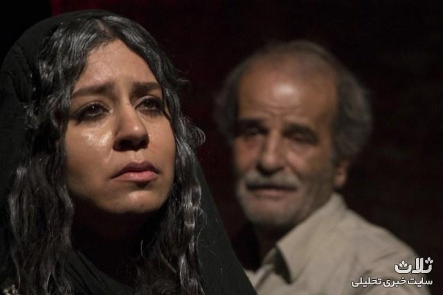 تئاتر روز بوشهر (۱)