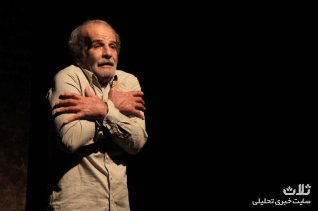 تئاتر روز بوشهر (۷)