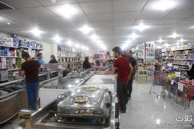 فروشگاه-مروارید-خلیج-فارس-کنگان (۱)