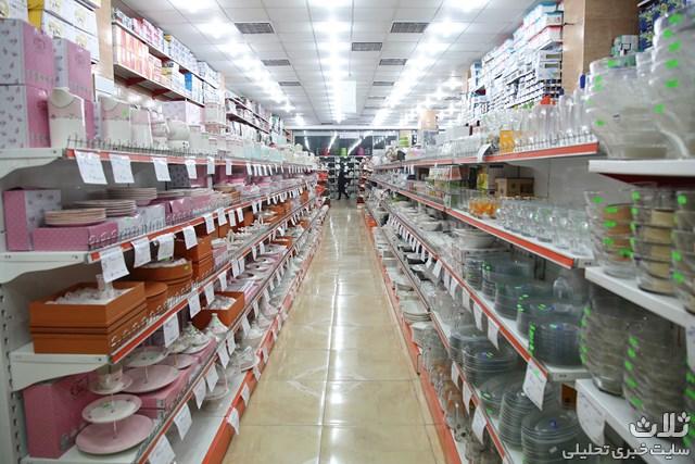 فروشگاه-مروارید-خلیج-فارس-کنگان (۱۳)