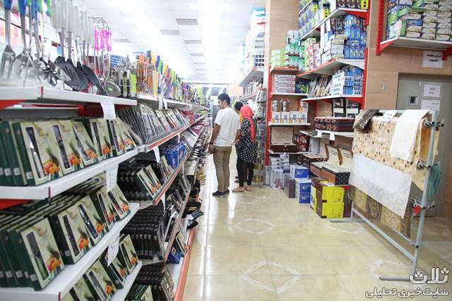 فروشگاه-مروارید-خلیج-فارس-کنگان (۱۴)