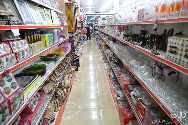 فروشگاه-مروارید-خلیج-فارس-کنگان (۱۶)