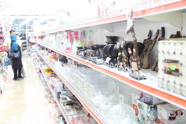 فروشگاه-مروارید-خلیج-فارس-کنگان (۱۷)