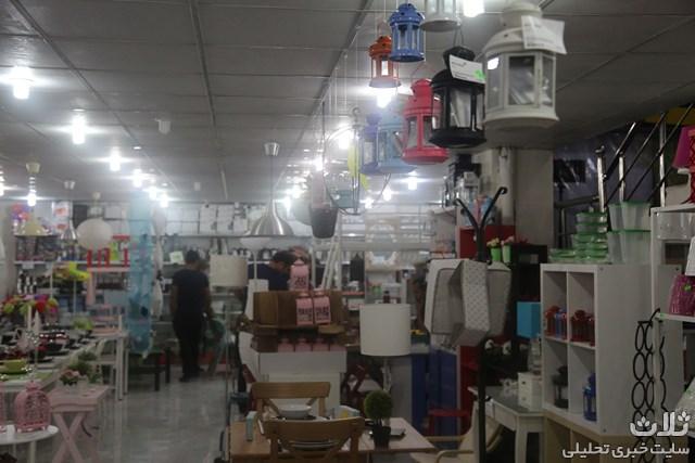 فروشگاه-مروارید-خلیج-فارس-کنگان (۲)