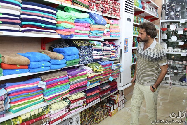 فروشگاه-مروارید-خلیج-فارس-کنگان (۲۵)