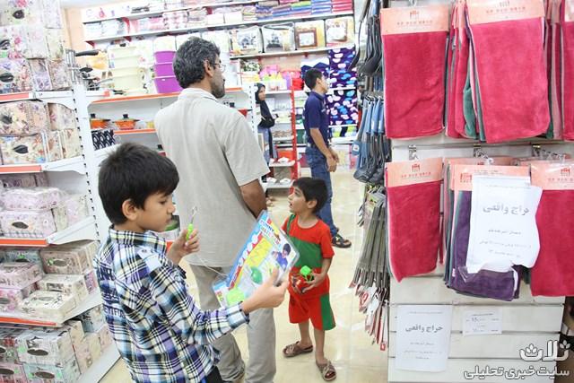 فروشگاه-مروارید-خلیج-فارس-کنگان (۲۷)