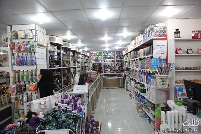 فروشگاه-مروارید-خلیج-فارس-کنگان (۳)