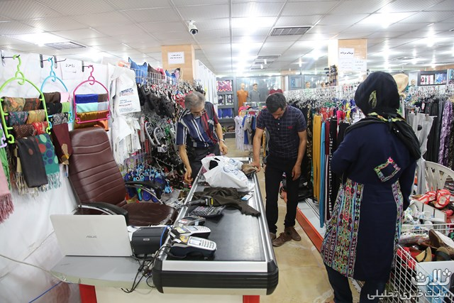 فروشگاه-مروارید-خلیج-فارس-کنگان (۳۰)