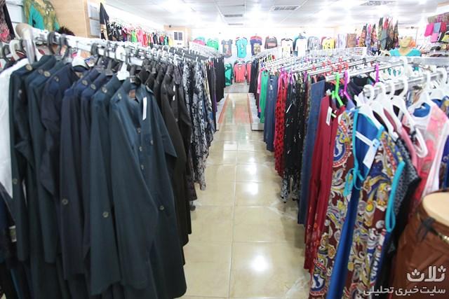 فروشگاه-مروارید-خلیج-فارس-کنگان (۳۲)