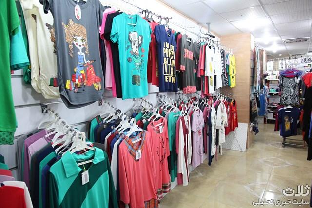 فروشگاه-مروارید-خلیج-فارس-کنگان (۳۳)