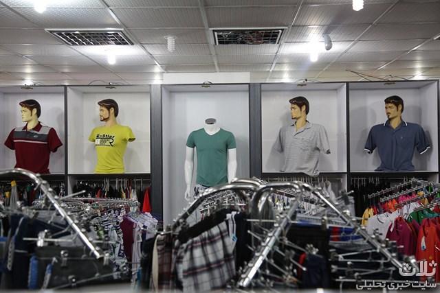 فروشگاه-مروارید-خلیج-فارس-کنگان (۳۹)